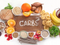 The Role of Carbs in Muscle Growth